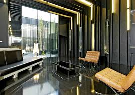 House Design Asian Modern by Asian Modern Minimalist Interior Design Design Of Your House