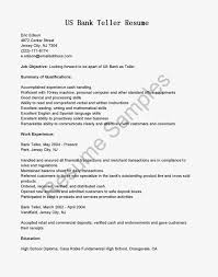 retail associate resume example resume rules free resume example and writing download essay cover letter how to write a scholarship essay examples how resume rules resume rules resume