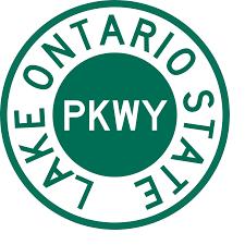 Lake Ontario State Parkway
