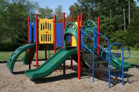 how to build a great playground in your own backyard pro techs