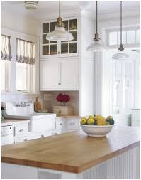 Lighting For A Kitchen by Kitchen Design Wonderful Pendant Lighting For Kitchen Island