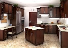 fresh toronto kitchen cabinets home design ideas best under