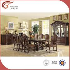 wholesale dining set china factory online buy best dining set