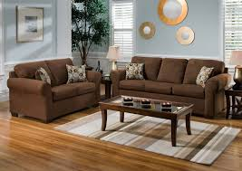 Chocolate Living Room Furniture by Chocolate Brown Sofa Living Room Ideas 65 With Chocolate Brown