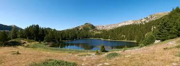 Alpi dell'Alta Provenza