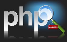Cara Mendapatkan Info Deskripsi Sebuah Website Menggunakan PHP