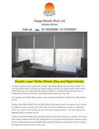 image window blinds google