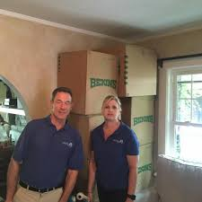 simplicity source organizing services moving you forward home