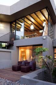 132 best outside images on pinterest architect design interior house fern outside nico van der meulen architects design architecture contemporary