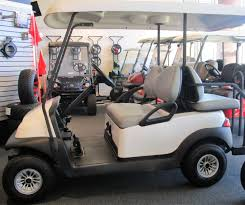 inventory from clubcar and club car prestige motorsports