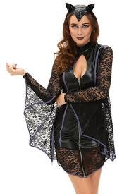 online get cheap dead halloween costumes aliexpress com alibaba