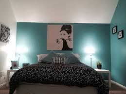 Bedroom Ideas With Blue And Brown What Colors Match With Brown And Blue Bedroom Ideas Clothes Khaki
