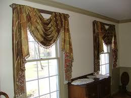 diy window shades ideas