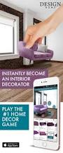 100 home design app tricks 100 home design game tips and