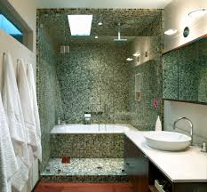 Vintage Bathroom Tile Ideas Vintage Bathroom Tile Ideas Unique 30 Old Yellow Tile Bathroom