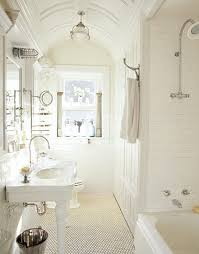 Tile Design For Bathroom Best 20 Bath Remodel Ideas On Pinterest Master Bath Remodel