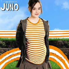 Juno -  streaming