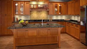 honey shaker kitchen cabinets los angeles sale remodeling