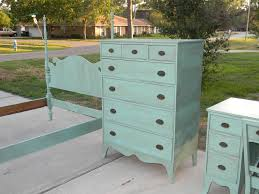 painted dressers ideas painting wood furniture how to paint