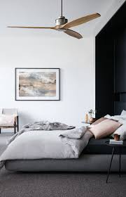Wall Hugger Ceiling Fans Best 25 Bedroom Ceiling Fans Ideas On Pinterest Bedroom Fan