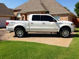 nissan titan quick lift rancho 30 best truck wish list images on pinterest lifted trucks