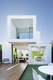 216 best ah mazing architecture images on pinterest architecture