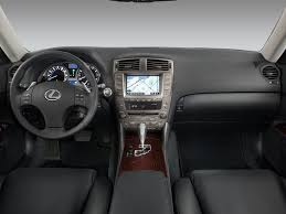 2008 lexus rx400h value 2008 lexus is250 reviews and rating motor trend