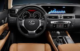 lexus bahrain jobs 100 cars blog archive 2013 lexus gs 350 revealed at pebble