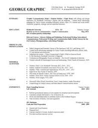 college student resume no work experience college student resume       resume summary for