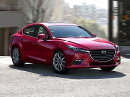 buy mazda 3 hatchback 2017 mazda mazda3 deals prices incentives u0026 leases overview