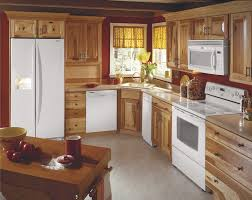 solid wood kitchen cabinets made in usa pictur 14106