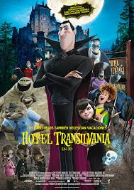 hotel-transilvania