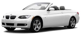 amazon com 2007 bmw 328i reviews images and specs vehicles
