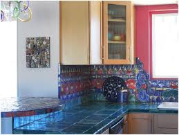 kitchen kitchen island 1000 ideas about tiled kitchen