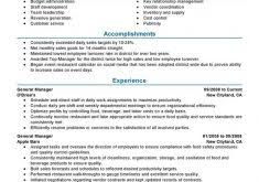 Construction Management Resume Examples by Construction Manager Resume Haadyaooverbayresort Com
