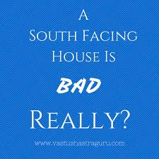House Layout Design As Per Vastu South Facing House Vastu How To Do It The Right Way