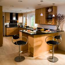 Hardwood In Kitchen by Delightful Maple Hardwood Flooring Pros And Cons Decorating Ideas