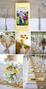 Shabby Chic Wedding Reception Ideas by 235 Best Shabby Chic Wedding Images On Pinterest Marriage