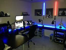 Star Wars Room Decor Australia by 100 House Furniture Design Games Room Fresh Room Games