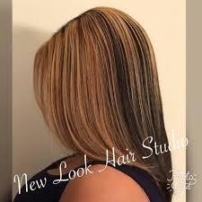 new look hair studio home facebook