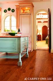Kitchen Floors Ideas 62 Best Floor Laminate Images On Pinterest Laminate Flooring