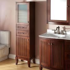 bathroom cabinets corner vanity double sink vanity corner