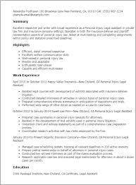 Expert Witness Resume Example by 100 Legal Resume Template Insurance Liability Lawyer Resume