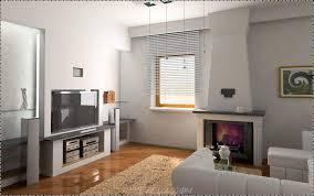 new house interior ideas brilliant contemporary design new home