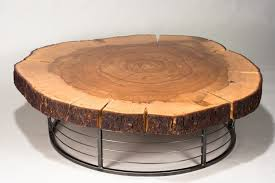 Coffee Tables For Sale by Coffee Table Best Home Design Ideas Related To Tree Stump Coffee