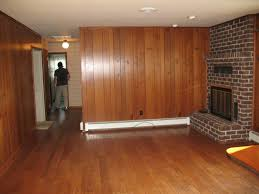 free wall paneling ideas from wall paneling ideas 3216x2136
