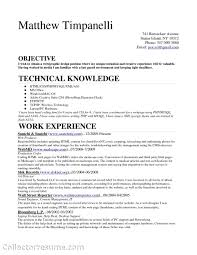 Tax Accountant Sample Resume by 100 Tax Accountant Resume Sample Accountant Property