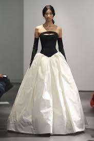 best wedding dresses bridal spring 2014 shows wedding dresses
