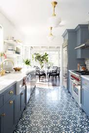 Kitchen Color Ideas With White Cabinets Best 25 Blue Gray Kitchens Ideas On Pinterest Navy Kitchen