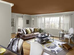 Home Colour Design by Living Room Warm Neutral Paint Colors For Living Room Small